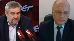 Ardanowski i Kołakowski na powrót zostali pełnoprawnymi członkami PiS - miniaturka