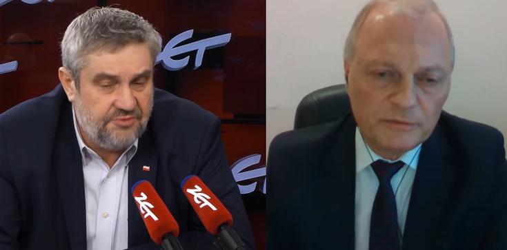 Ardanowski i Kołakowski na powrót zostali pełnoprawnymi członkami PiS - zdjęcie