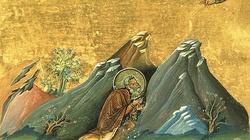 Jak żyć według Ojców Pustyni? - miniaturka