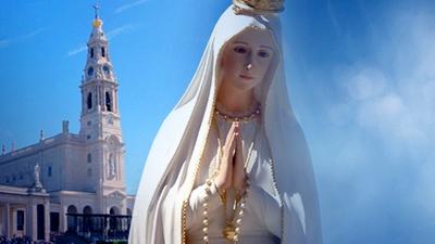Czego chciała od nas Matka Boża w Fatimie?