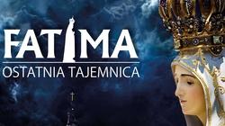 'Fatima. Ostatnia tajemnica' - OBEJRZYJ ZWIASTUN - miniaturka
