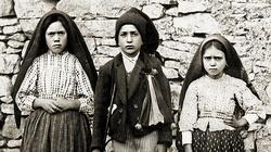 Czy Fatima zmieni oblicze Rosji? - miniaturka