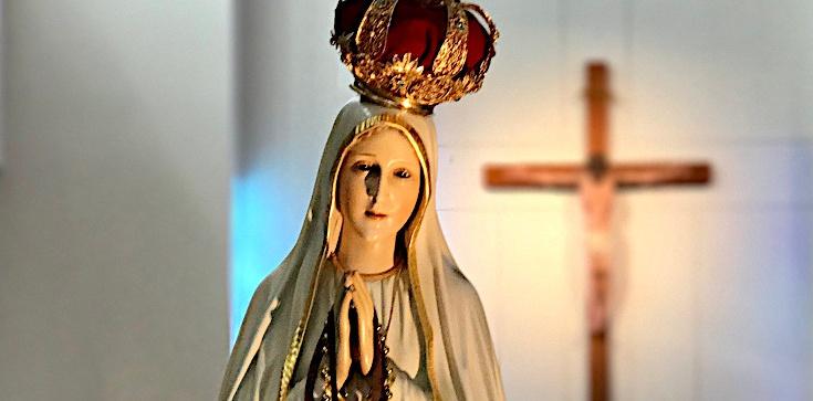 Maryja w Fatimie mówi jasno: Tak unikniecie piekła - zdjęcie