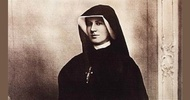 Opisy męki pańskiej według Świętej Faustyny
