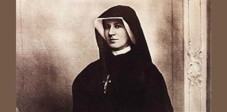 Gdy Pan powróci... z Dzienniczka św. Faustyny - zdjęcie