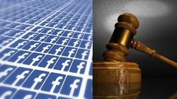 Precedens! Facebook będzie sądzony według polskiego prawa - miniaturka