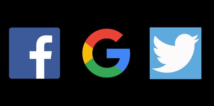 Facebook, Twitter i Google pozwane za wspomaganie ISIS - zdjęcie