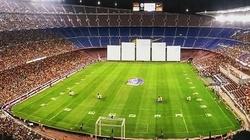 Kibice wracają na hiszpańskie stadiony. Od piątku koniec limitów! - miniaturka