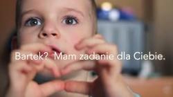 Film Betlejewskiego naruszył prawa 'transseksualnej' Zosi? - miniaturka