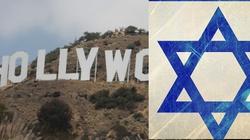 Targalski: Stosunek żydowskiego Hollywood do chrześcijaństwa jak Al-Kaidy do Żydów - miniaturka