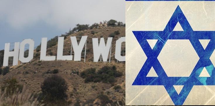 Targalski: Stosunek żydowskiego Hollywood do chrześcijaństwa jak Al-Kaidy do Żydów - zdjęcie