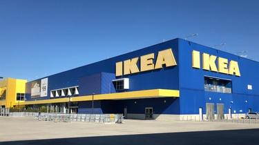 IKEA – podwójne standardy cenowe. W Niemczech taniej niż w Polsce - miniaturka