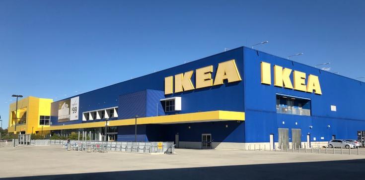 IKEA – podwójne standardy cenowe. W Niemczech taniej niż w Polsce - zdjęcie