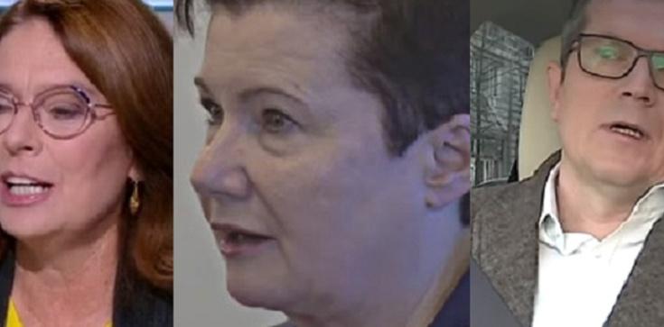 Wywiad zabolał... Wściekły ATAK opozycji na prezydenta Dudę!!! - zdjęcie