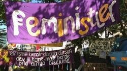 Agnieszka Kołakowska: Ruch #MeToo i zdrada kobiet - miniaturka