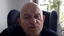 Ferency chce kar UE dla Polski. ,,Marzę o tym!'' - miniaturka