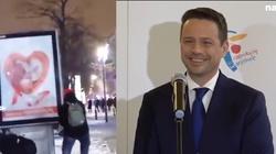 SK demoluje Warszawę, a ratusz… nie widzi problemu - miniaturka