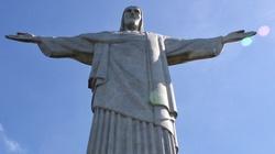 Brazylijskie hotele oblegane przez turystów! - miniaturka
