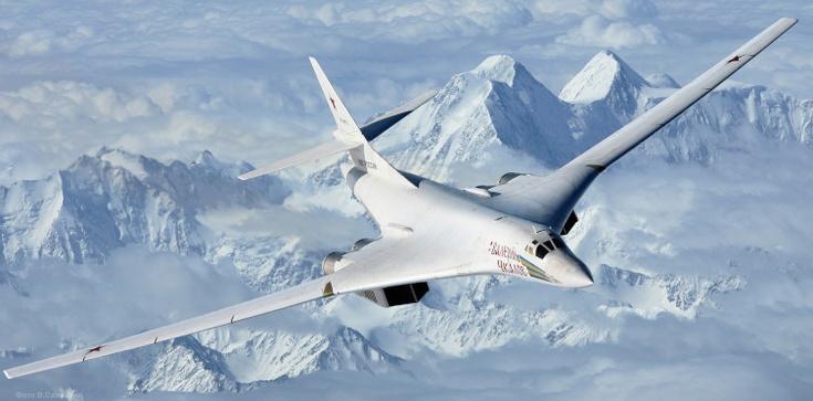 Rosjanie przez przypadek zestrzelili własny samolot  - zdjęcie