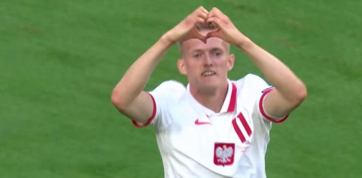 Ostatni sprawdzian przed Euro za nami! Biało-czerwoni zremisowali z Islandią - zdjęcie