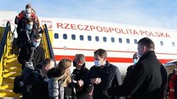 Polscy lekarze są już na Słowacji! ,,To więcej niż gest'' - miniaturka