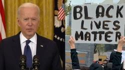 Amerykańscy generałowie: Biden prowadzi kraj w stronę marksistowskiej tyranii    - miniaturka