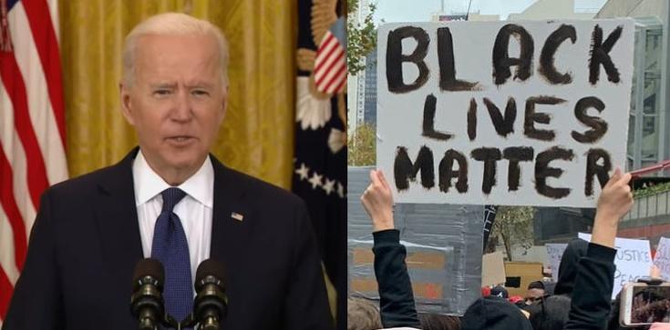 Amerykańscy generałowie: Biden prowadzi kraj w stronę marksistowskiej tyranii    - zdjęcie