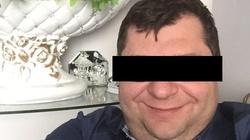 Zbigniew S. ma nowe, ciężkie zarzuty. Trafi na 10 lat za kratki? - miniaturka