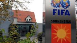 Kolejni aresztowani ws. FIFA - miniaturka