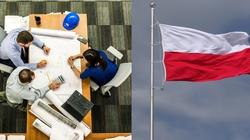 Dzięki decyzjom rządu PiS wynagrodzenie Polaków jest coraz wyższe - miniaturka