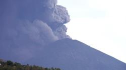 UWAGA!!! Nadchodzi katastrofa - ten wulkan może wybuchnąć lada chwila - miniaturka
