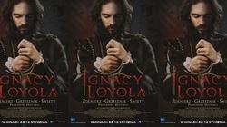 Zapraszamy na FILM o św. Ignacym Loyoli - miniaturka