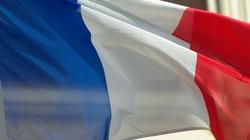 Rząd Francji o orzeczeniu TSUE: ,,Uderza w tożsamość konstytucyjną'' - miniaturka