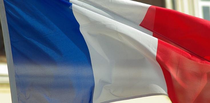 Rząd Francji o orzeczeniu TSUE: ,,Uderza w tożsamość konstytucyjną'' - zdjęcie