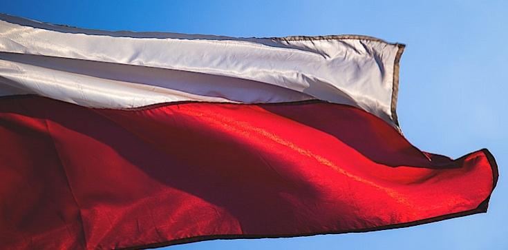 Obchody 100-lecia niepodległości. SPRAWDŹ program najważniejszych wydarzeń - zdjęcie