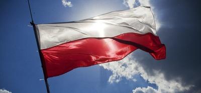 flaga-polska-pixabay-cc0-400x0.jpg