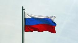 Rosjanie obchodzą antypolskie święto - miniaturka