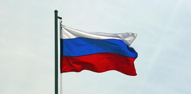 Rosjanie obchodzą antypolskie święto - zdjęcie