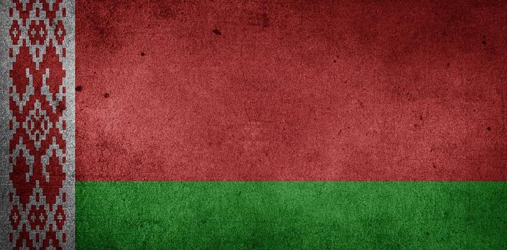Ukraińcy nielegalnie przemycali broń na Białoruś - zdjęcie