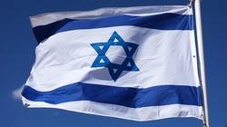 Żydzi chwalą się, że potajemnie wywieźli zabytki z Polski - miniaturka