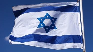 Turystyka w Izraelu otwarta dla zaszczepionych od 1 lipca - miniaturka