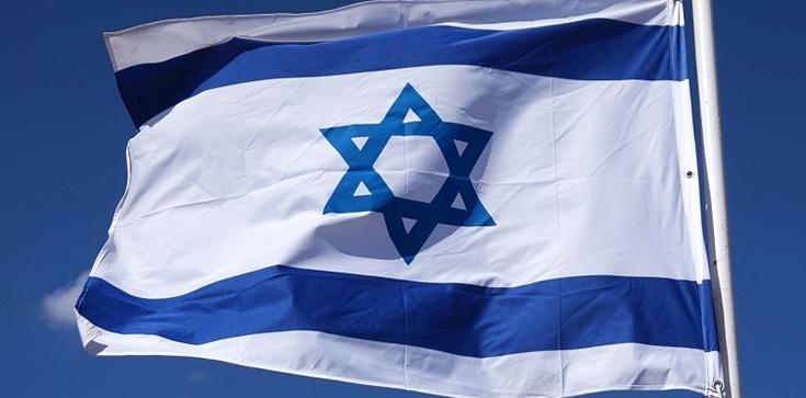 Światowy Kongres Żydów krytykuje wypowiedź polskiego premiera - zdjęcie