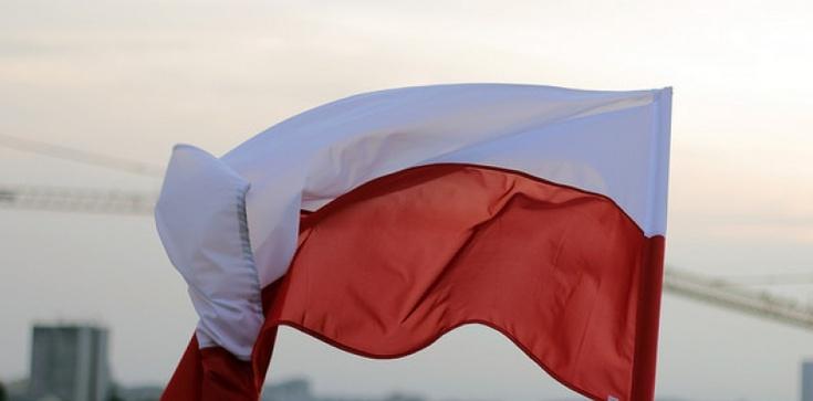 Co Polacy myślą naprawdę? - zdjęcie