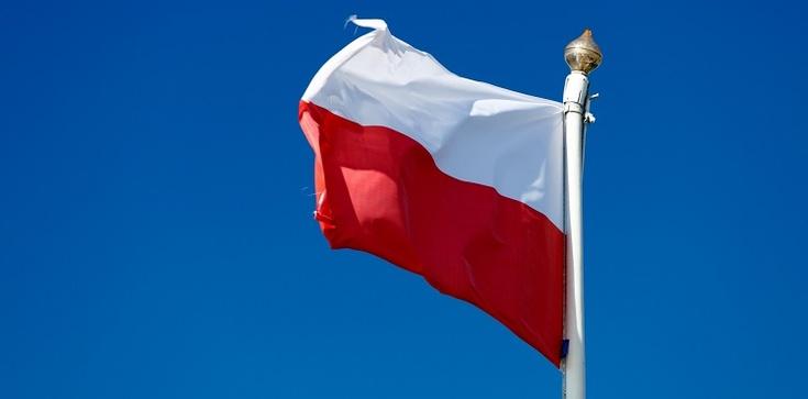 Proroctwa dla Polski i świata  - zdjęcie