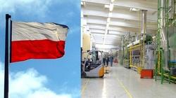 Raport OECD. Polskie PKB może rosnąć już w przyszłym roku - miniaturka