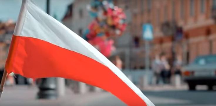 Rekordowo niskie bezrobocie, jedno z najniższych w Europie! - zdjęcie