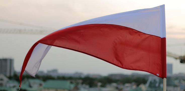 Kongres ,,Polska Wielki Projekt'' [NA ŻYWO] - zdjęcie