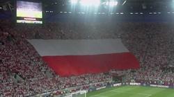 FIFA ukarała Albanię za chuligańskie wybryki kibiców w czasie meczu z Polską - miniaturka