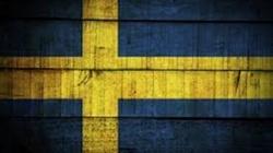 Szwecja uderza w islamizm, dostanie się... chrześcijanom - miniaturka