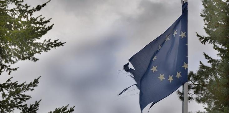 Oligarchia w Europie, czyli średniowiecze 2.0 - zdjęcie